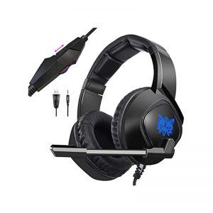 Headphone / Earphones