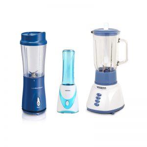 Mixer, Blender, Juicer