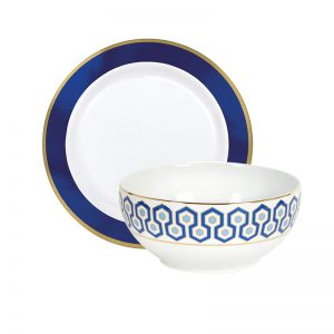 Plates, Bowl, Mugs