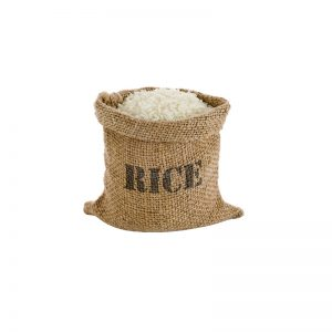 Beans,Rice,Dried Goods