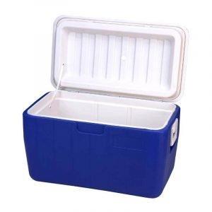 Cooler Box/Jug