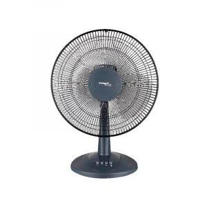 Table Fan, Stand Fan, Air Cooler