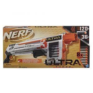 Nerf Ultra 1