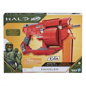 Halo 1-2