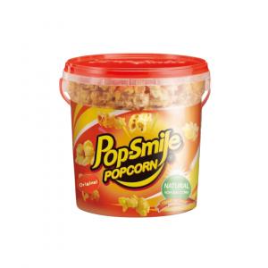 PopSmile Caramel